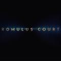 Romulus Court (@romuluscourt) Avatar