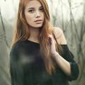 Melissa Holt (@melissaholt) Avatar