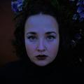 (@dianagonzalezquiros) Avatar