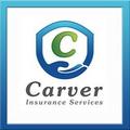 Carver Insurance Services, Inc - Temecula (@carverinsurancetemecula) Avatar