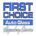firstchoiceautoglass (@firstchoiceautoglass) Avatar
