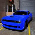 Auto Dealer Locate (@autodealer711) Avatar