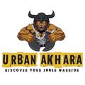 Urban (@urbanakhara) Avatar