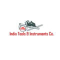India Tools & Instruments  (@indiatools) Avatar