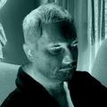 Hans (@mosser) Avatar