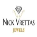 diamond jeweller (@diamondjeweller) Avatar