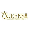 Queens Arts And Trends Corp (@queensartsandtrends) Avatar
