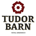 Tudor Barn Eltham (@tudorbarneltham) Avatar