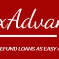 Tax Advance Loan (@taxadvance) Avatar