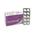 Fildena Ct 100 Mg (@fildenact100mg) Avatar