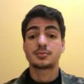 Pedro  (@pedro_sodre) Avatar