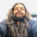 Rohan  (@rohanmore) Avatar