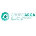 Grupo Arga Detectives (@argadetective) Avatar