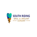 South Riding Oral and Implant Surgery (@wisdomteethremoval) Avatar