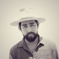Jackie Greene (@jackiegreene) Avatar