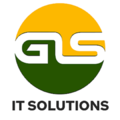 G (@glsitsolution) Avatar