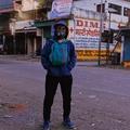 Sumit  (@simmmaa) Avatar