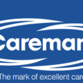 (@caremarkmeath) Avatar