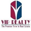 VIP Realty San Antonio (@viprealtysa) Avatar