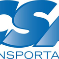 CSA Transportation Atlanta (@csatransportation) Avatar
