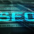 SEO Tech Pro Phoenix AZ (@phonixseo) Avatar