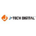 J-TECH DIGITAL, INC (@jtechdigital1) Avatar