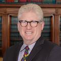 Law Offices of Michael J. Gopin PLLC (@michaeljgopin) Avatar