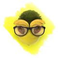 PAB (@polviola) Avatar