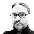 Jason Sturges (@jasonsturges) Avatar