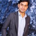 Anand Kumar Jha (@anandkjha) Avatar
