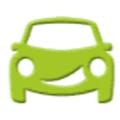 Intensive Driving School (@intensivedrivingschool) Avatar