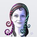 Ivana Westin (@ivaw) Avatar