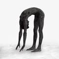 Ben Hopper (@therealbenhopper) Avatar