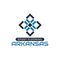 Epoxy Flooring Masters (@epoxyflooringcontractors) Avatar