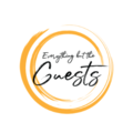 Everything But The Guests (@ebtgaustralia) Avatar