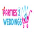 partiesweddings (@partiesweddings) Avatar