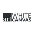 Art White Canvas (@artwhitecanvas) Avatar