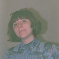 Monique-Nadine Pfneiszl (@monique_pfneiszl) Avatar