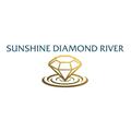 sunshinediamondriver (@sunshinediamon) Avatar
