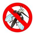 termite control (@termitecontroll) Avatar
