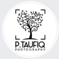 PTaufiq Photography (@ptaufiqphotography) Avatar