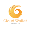 Cloud 2.0 (@cloudtoken) Avatar