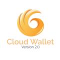 Cloud 2.0 (@cloudtoken) Avatar