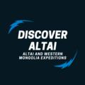 Discover Alt (@discoveraltai) Avatar