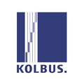 Kolbus Autobox (@cardboardboxmakingmachinery) Avatar