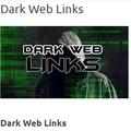 Darkweb Links (@darkweb03) Avatar