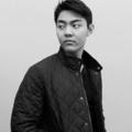 Jeremy Cai (@tackle) Avatar