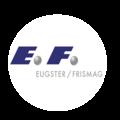 Frismag Eugster (@frismageugster) Avatar