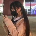 Yua Mikami (@yuamikami) Avatar