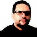 Yehuda Cienfuegos (@yehudacienfuegos) Avatar